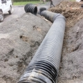 excavation-canalisation-00