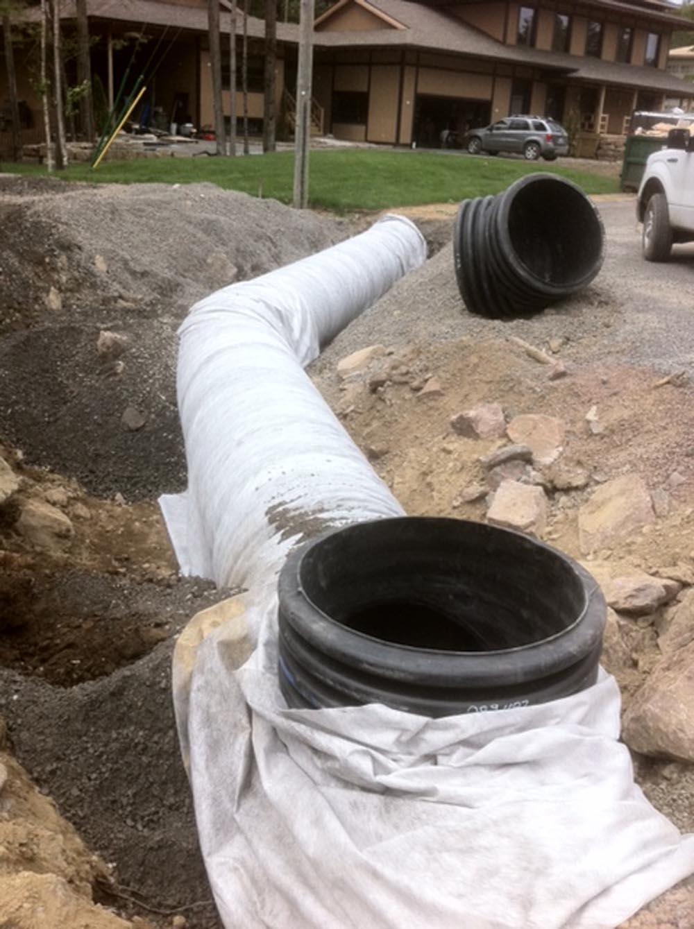 excavation-canalisation-01