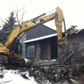 excavation-demolition-00